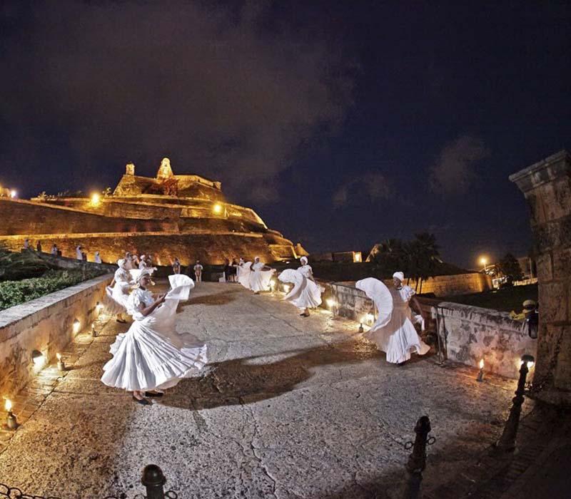 caribe-cordial-bodas-cartagena-eventos-5
