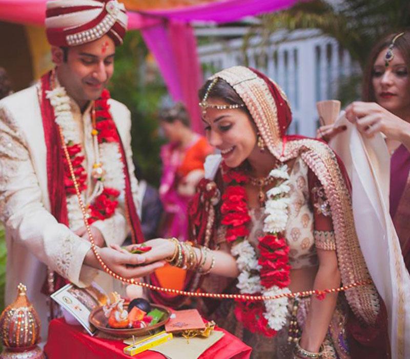 caribe-cordial-bodas-cartagena-eventos-7