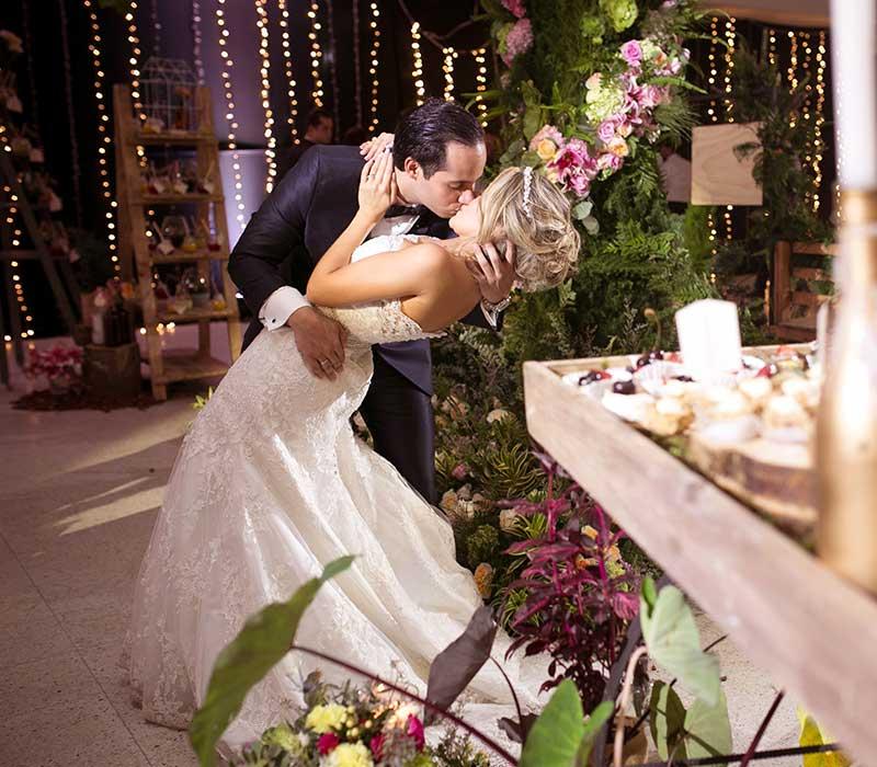 caribe-cordial-bodas-cartagena-eventos-8