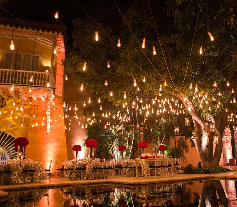 caribe-cordial-bodas-cartagena-eventos-9