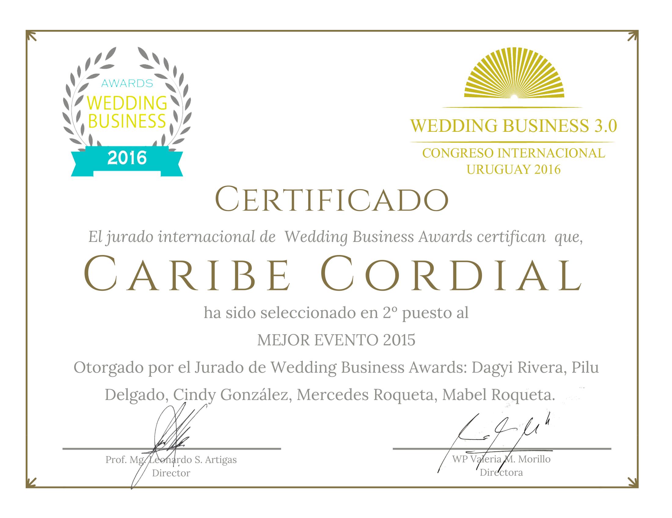 caribe-cordial-bodas-cartagena-eventos-business