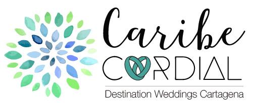 caribe-cordial-bodas-cartagena-eventos-logo-04