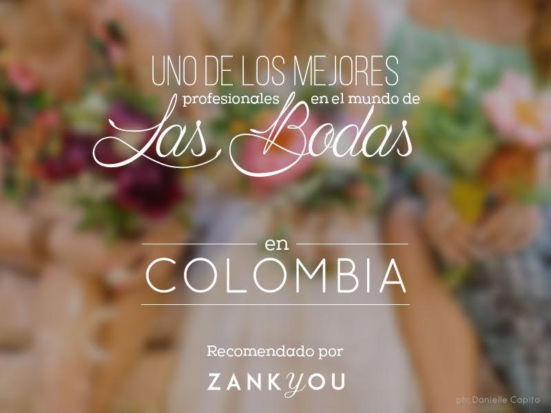 caribe-cordial-bodas-cartagena-eventos-zankyou-2